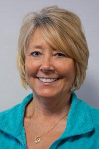 Dr. Lorelei Wakfefield chiropractor park falls wisconsin northlakes community clinic