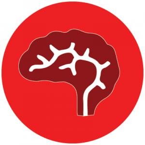 Behavioral Health Icon 01 300x300