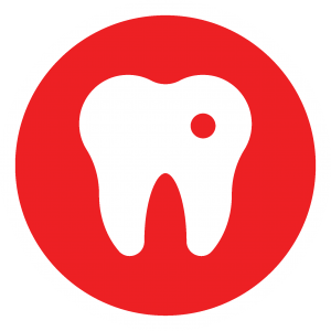 Dental Icon 400x400 1 300x300