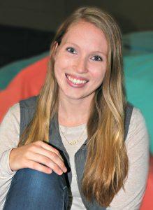 Tami Nelson, OTR/L - NorthLakes Community Clinic