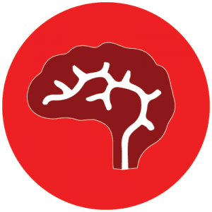 Behavioral Health Icon 01 16 300x300
