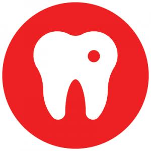 Dental Icon 01 300x300