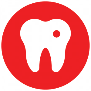 Dental Icon 01 5 300x300