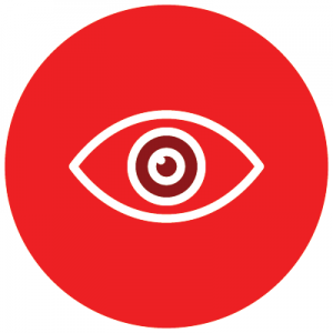 Optometry Icon 01 300x300