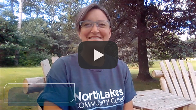 NorthLakes Community Clinic - Pain Management Care